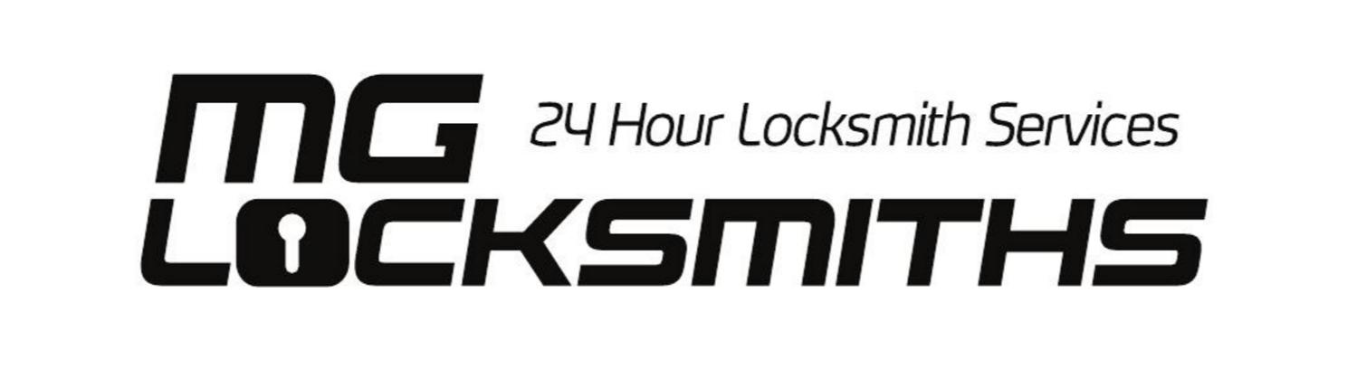 MG Locksmiths